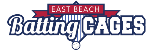 East Beach Batting Cages